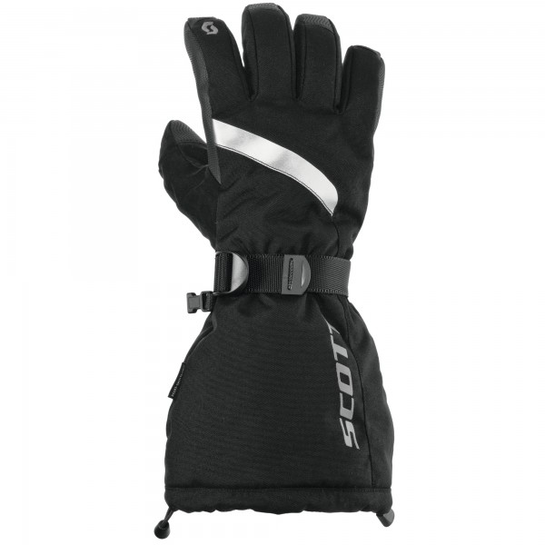cody-ii-gloves-black-xs