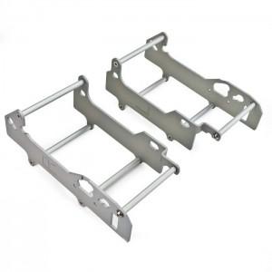 crosspro-radiator-guard-light-tm-2str-15