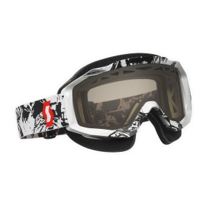 ochelari-scott-hustle-snowcross-tiger-537-600x600