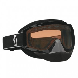 scott-sno-x-goggle-hustle-black-amp-rose (1)
